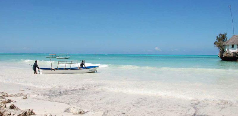 Viajes_Inusuales_Zanzibar_Rock_Restaurant_playa