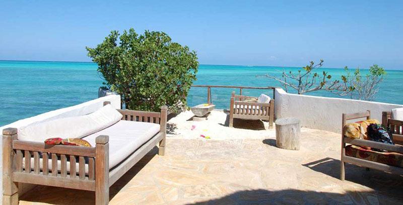 Viajes_Inusuales_Zanzibar_Rock_Restaurant_terraza