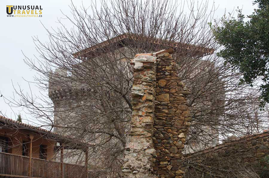 unusualtravels_Granadilla_castillo
