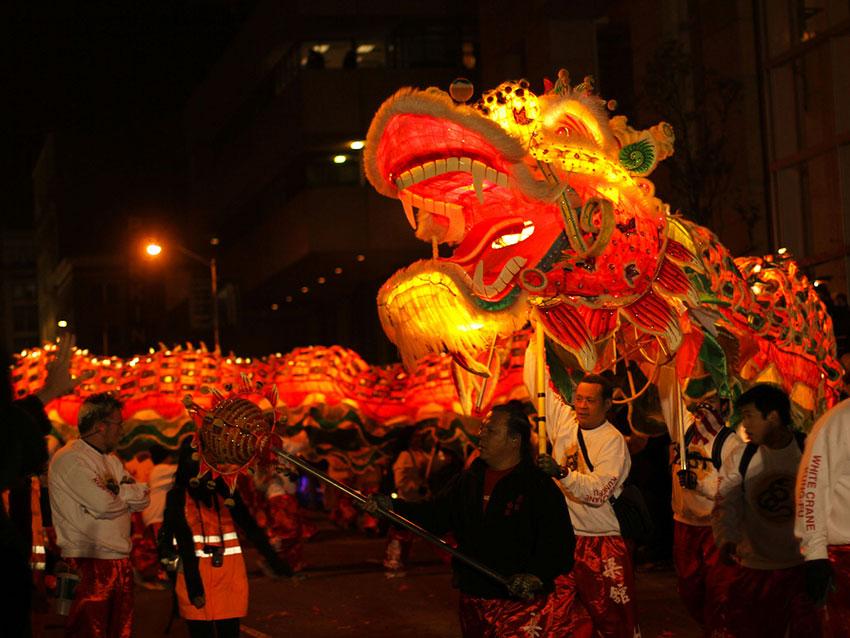 unusualtravels_año_nuevo_chino_dragón