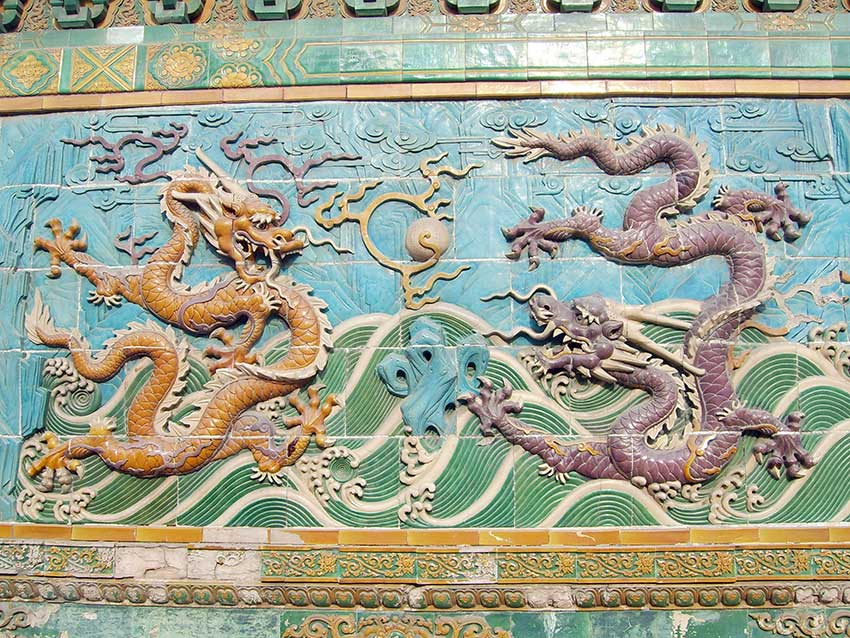 unusualtravels_año_nuevo_chino_dragones