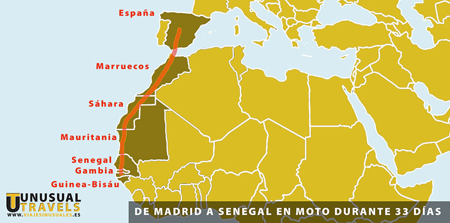 Madrid-a-Senegal-en-moto-2