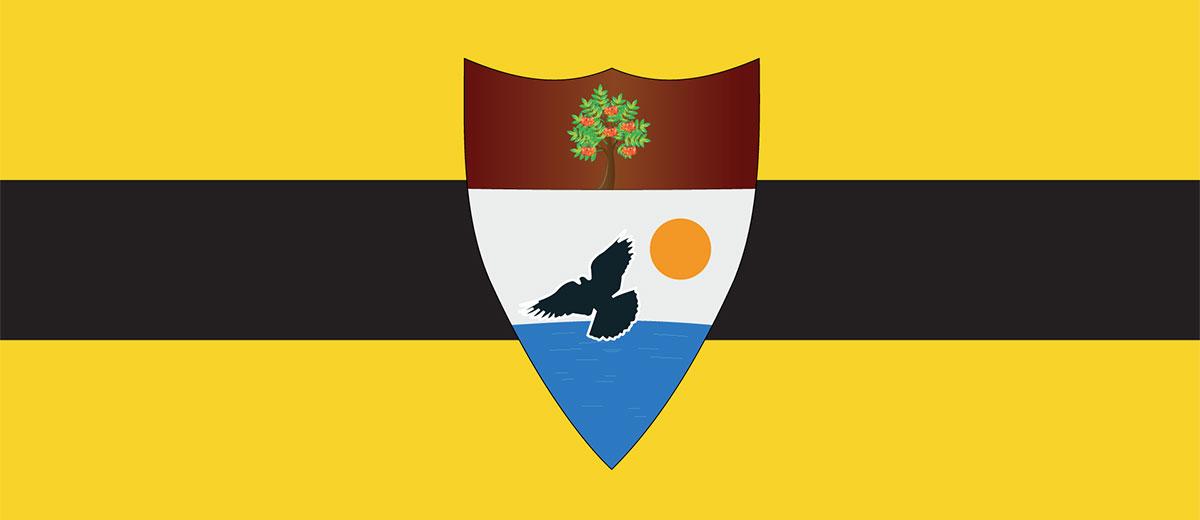 Liberland, un nuevo país para visitar