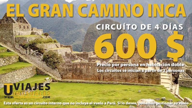 El-gran-Camino-Inca