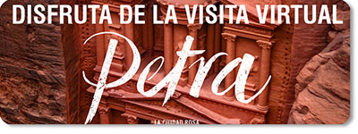 Boton-visita-virtual-petra-viajes-inusuales-portada