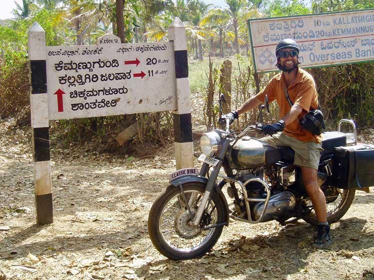 moto_viajes_inusuales