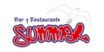restaurante Summer managua