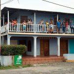 Casa Masachapa