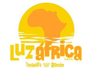 luz africa ongd
